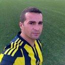 Mehmet (@641985Mehmet) Twitter
