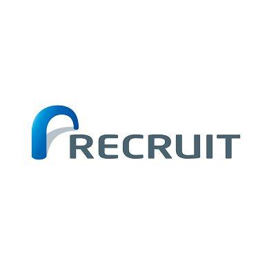 @Recruit_PR
