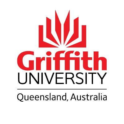 @Griffith_Intl