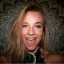 Jaclyn West - @Jaclyn_west_ - Twitter