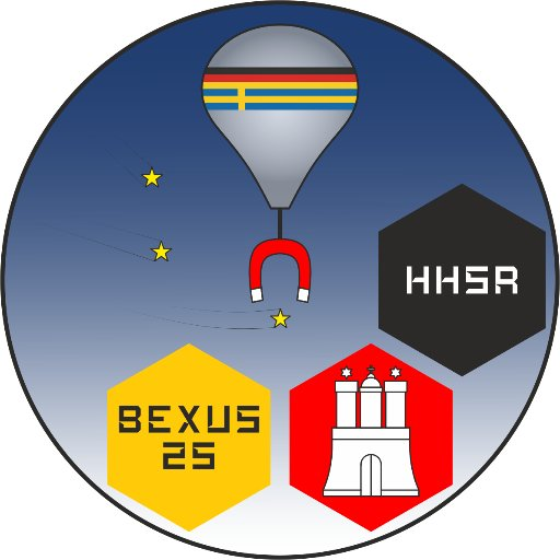 @HHSpaceResearch