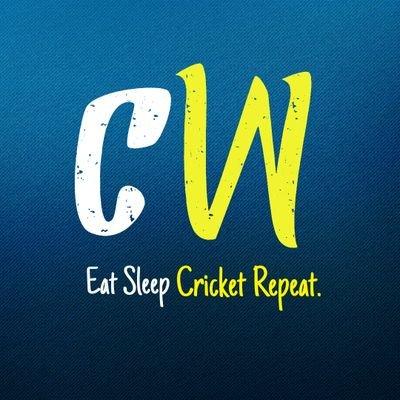 Cricketing World