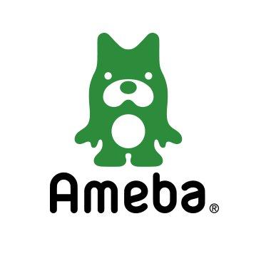 @ameba_official