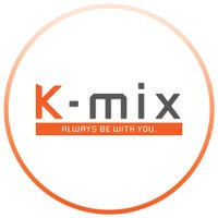 K-mix 静岡エフエム放送 | Social Profile