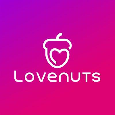 LovenutsOfficial