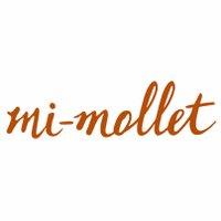 mi-mollet/ミモレ