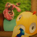 taithi_pokemon