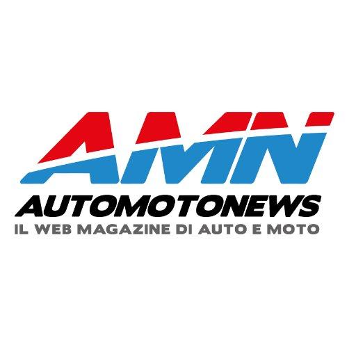 AutoMotoNews.com