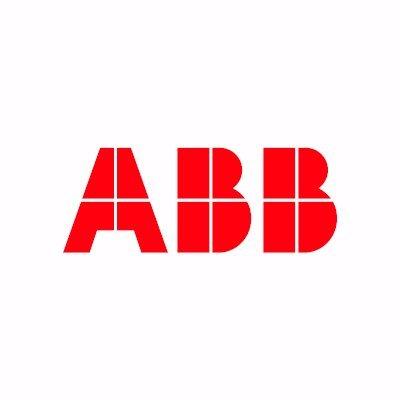 @ABBIndia