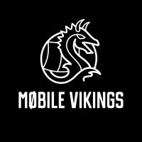 Mobile Vikings BE | Social Profile