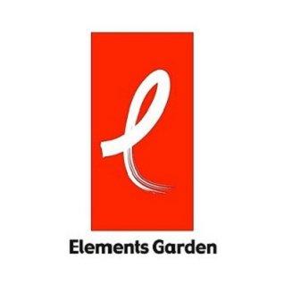 Elements Garden (@_ElementsGar...