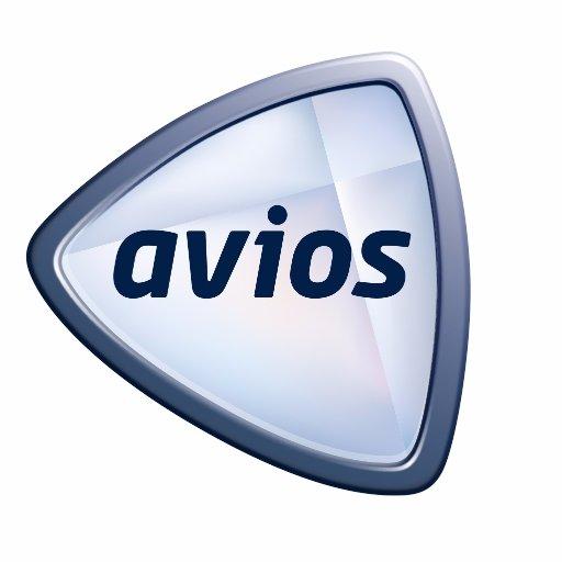 @AviosSA
