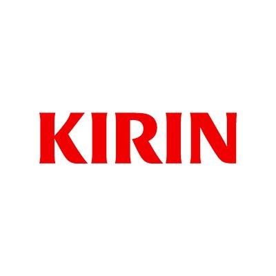 Kirin_Company