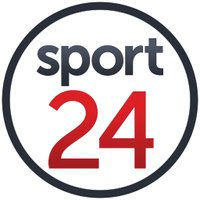 Sport24News | Social Profile