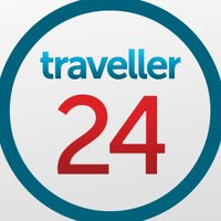 Traveller24_SA | Social Profile