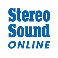 Stereo Sound ONLINE