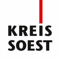 Kreis Soest