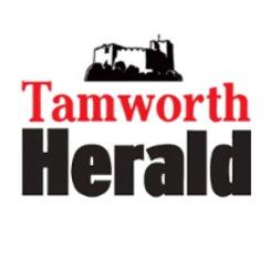 tamworthherald