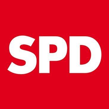 SPD Potsdam (@SPDPotsdam)   Twitter