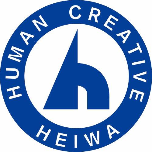 平和宣伝チーム (@HEIWA_PR) | Twitter