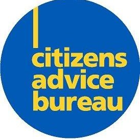 Citizens advice fife on twitter always be vigilant you can citizens advice fife solutioingenieria Image collections