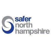 Image result for safer north hampshire