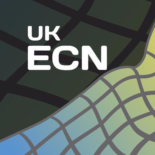 UK ECN