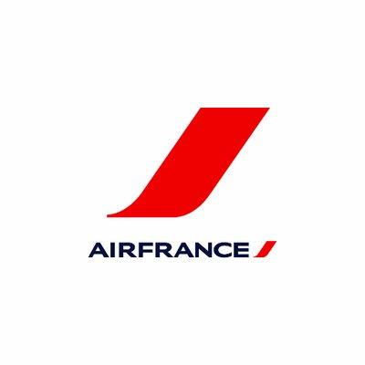 エールフランス航空 air france airfrancejp twitter