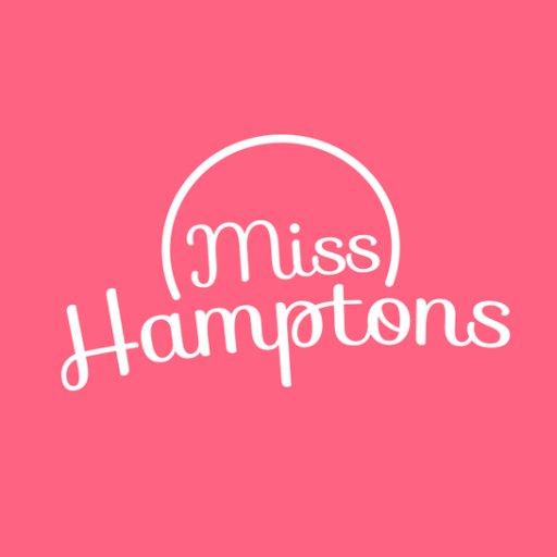 @misshamptons