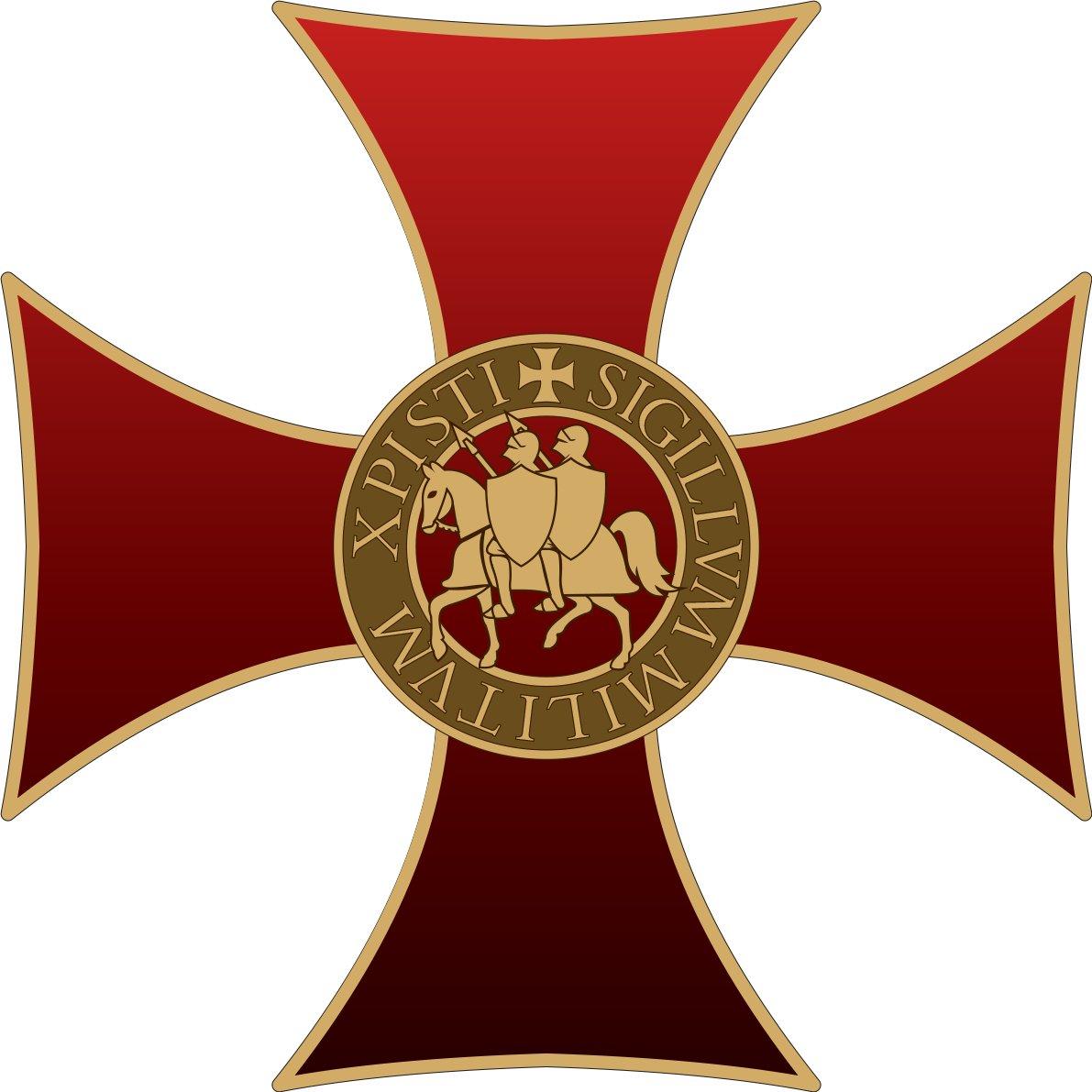 @TemplarKTI