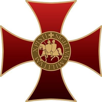 Knights Templar Int (@TemplarKTI)   Twitter