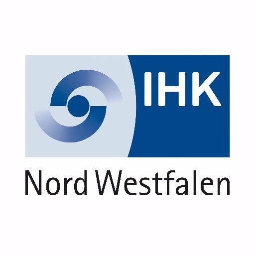 Ihk Nordrhein Westfalen
