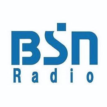 BSNラジオ @BsnRadio
