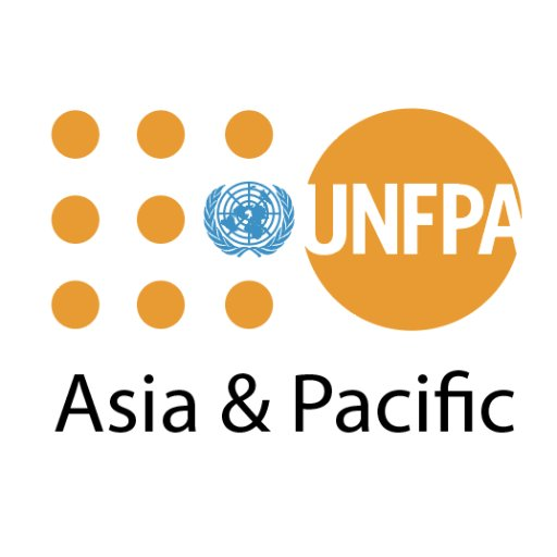 UNFPA Asia & Pacific