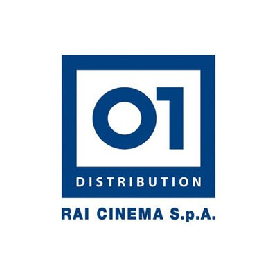 @01Distribution