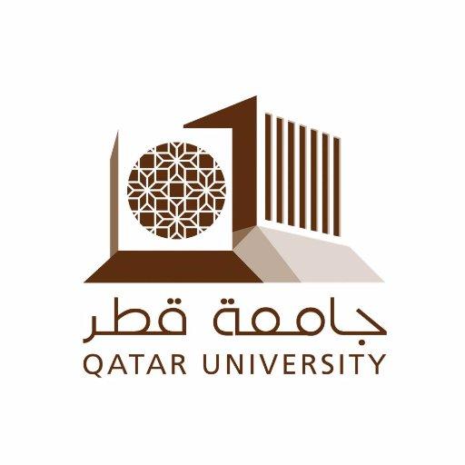 @QatarUniversity