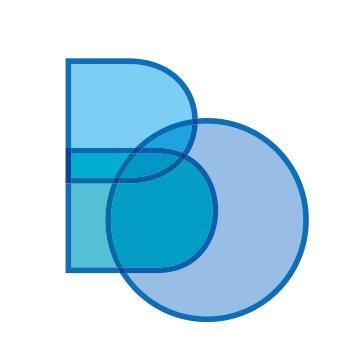 """【 的紅白歌合戦】本日の白組司会は2017年の顔""""withB""""でお馴染み コージさん@koji_brillian&ダイキさん@daiki_brillian白組・紅組への応援メッセ… https://t.co/Dj2jUpNMOm"""
