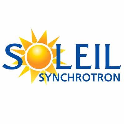 synchrosoleil