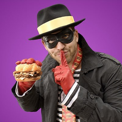 Beefy McWhatNow (@BMcwhatnow) Twitter profile photo