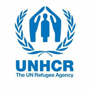 @UNHCRUK