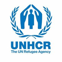 UNHCR United Kingdom | Social Profile