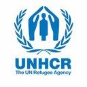 UNHCR United Kingdom (@UNHCRUK) Twitter