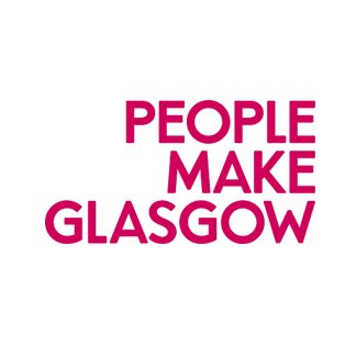 PEOPLE MAKE GLASGOW Social Profile