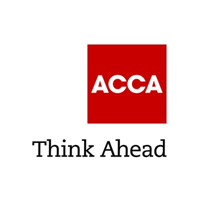 accanews twitter