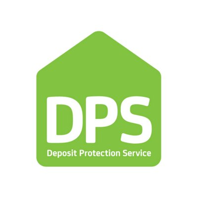 the dps thedps twitter