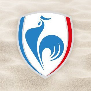 Beachsoccerfrance's Twitter Profile Picture