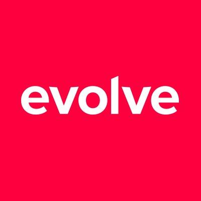 @evolvedublin