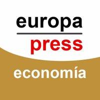 EP Economía