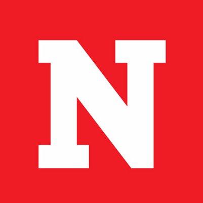 @Newsweek_JAPAN