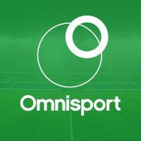 Omnisport